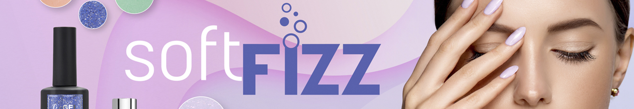 Soft Fizz