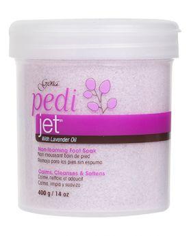 Gena Pedi Jet - Calming 14 oz