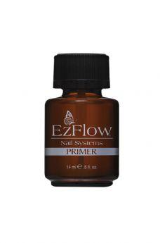 EzFlow Primer