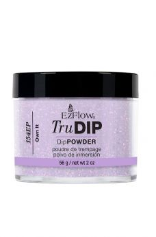 EzFlow TruDip Own It 2 oz