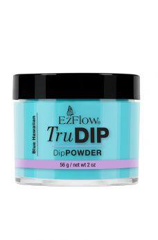 EzFlow TruDip Blue Hawaiian 2 oz