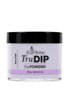 EzFlow TruDip Free Fall 2 oz