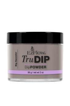 EzFlow TruDip Big Spender 2 oz