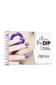 EzFlow TruDip Pro Kit