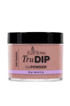 EzFlow TruDip Full Contact 2 oz
