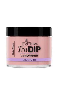 EzFlow TruDip Flirty Fiesta 2 oz