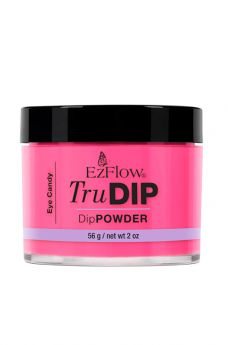 EzFlow TruDip Eye Candy 2 oz