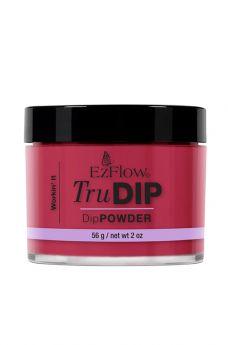 EzFlow TruDip Workin' It 2 oz