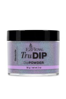 EzFlow TruDip Circus Life 2 oz