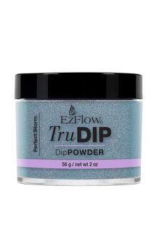 EzFlow TruDip Perfect Storm 2 oz