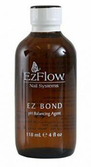 EzFlow EZ Bond