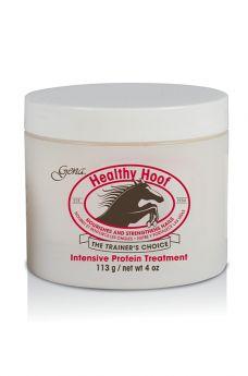 Healthy Hoof Cream 4 oz