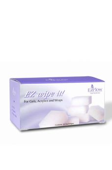 EZ Wipes! 60 ct