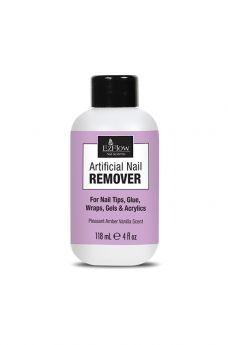 EzFlow Artificial Nail Remover