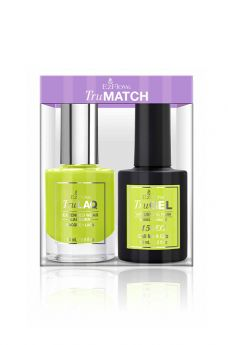 EzFlow Color Duos Call Me a Cab  0.5 fl oz