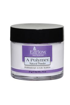 EzFlow A - Polymer Natural