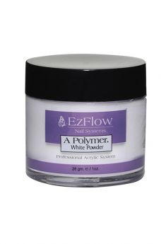EzFlow A - Polymer White
