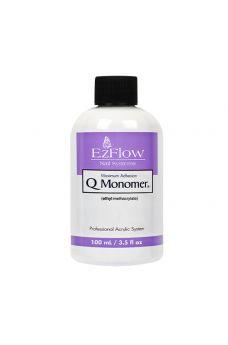 EzFlow Q-Monomer 3.5 fl oz