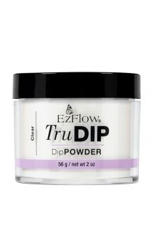 EzFlow TruDIP Clear Powder