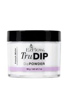 EzFlow TruDIP French White Powder 2 oz