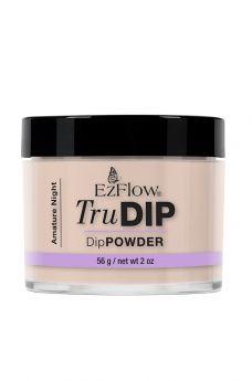 EzFlow TruDip Amateur Night 2 oz