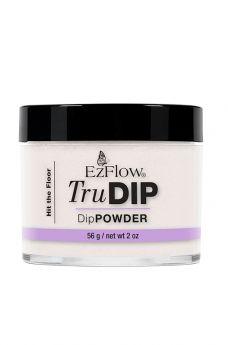 EzFlow TruDip Hit the Floor 2 oz
