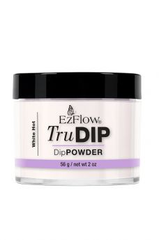 EzFlow TruDip White Hot 2 oz