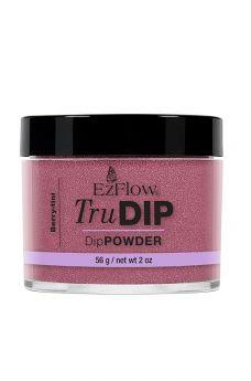 EzFlow TruDip Berry-tini 2 oz