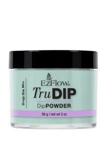 EzFlow TruDip Drop the Mic 2 oz
