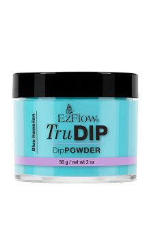 EzFlow TruDip Blue Hawaiian 2 oz
