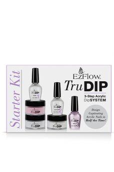 EzFlowFlow TruDIP Starter Kit