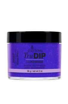 EzFlow TruDip Boozy Blue 2 oz