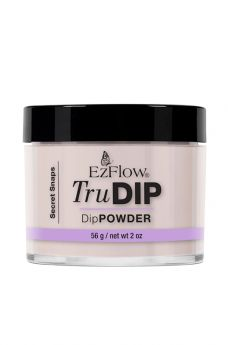 EzFlow TruDip Secret Snaps 2 oz