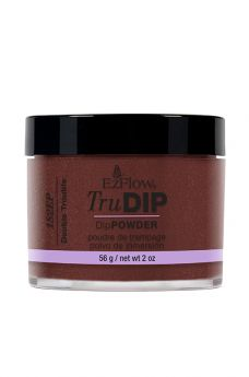 EzFlow TruDip Double Trouble 2 oz