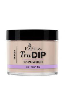 EzFlow TruDip Bluff Me 2 oz