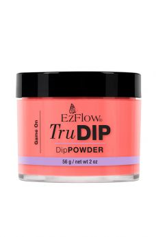 EzFlow TruDip Game On 2 oz