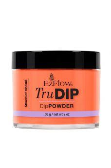EzFlow TruDip Mischief Ahead 2 oz
