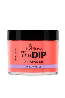 EzFlow TruDip Slots of Fun 2 oz