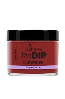 EzFlow TruDip Heavy Pour 2 oz