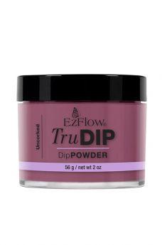 EzFlow TruDip Uncorked 2 oz