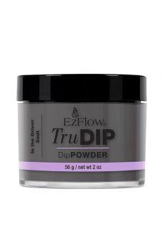 EzFlow TruDip In the Driver Seat 2 oz