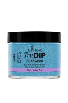 EzFlow TruDip What are the Odds? 2 oz