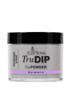 EzFlow TruDip The Snuggle is Real 2 oz