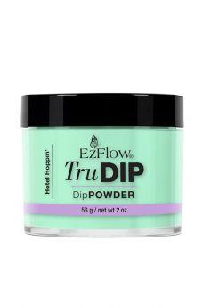 EzFlow TruDip Hotel Hoppin' 2 oz