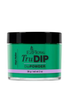 EzFlow TruDip High Roller 2 oz