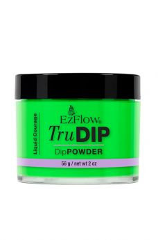 EzFlow TruDip Liquid Courage 2 oz
