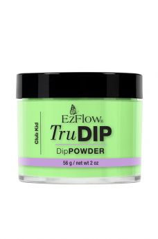 EzFlow TruDip Club Kid 2 oz