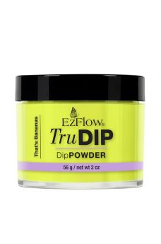 EzFlow TruDip That's Bananas 2 oz