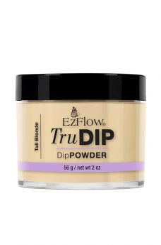 EzFlow TruDip Tall Blonde 2 oz