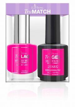 EzFlow TruMatch Color Duos, Entrepreneur-Her, 0.5 fl oz
